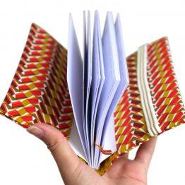 Agendas et carnets