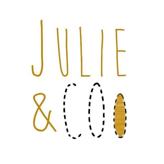 Julie & COo